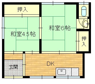 161117_house02_04