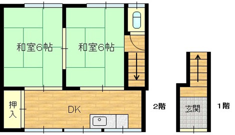 161117_house03_06
